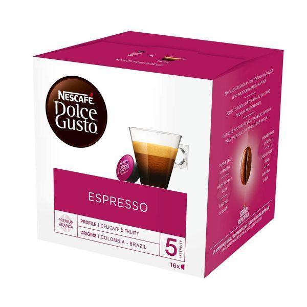 dolce_gusto_espresso