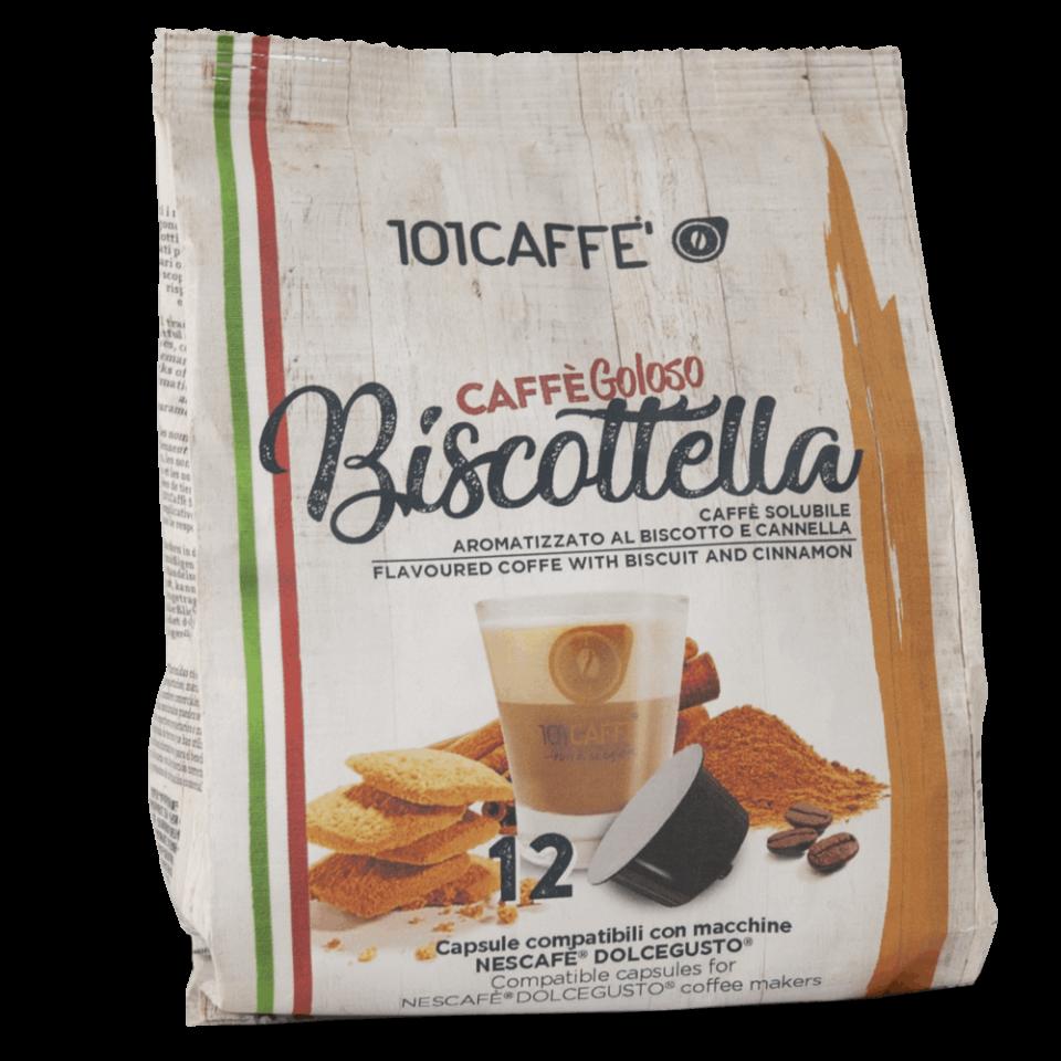 101-DG-BISCOTELLA-12