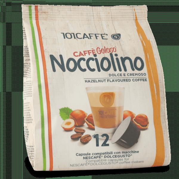 DG-Nocciolino-kapsule