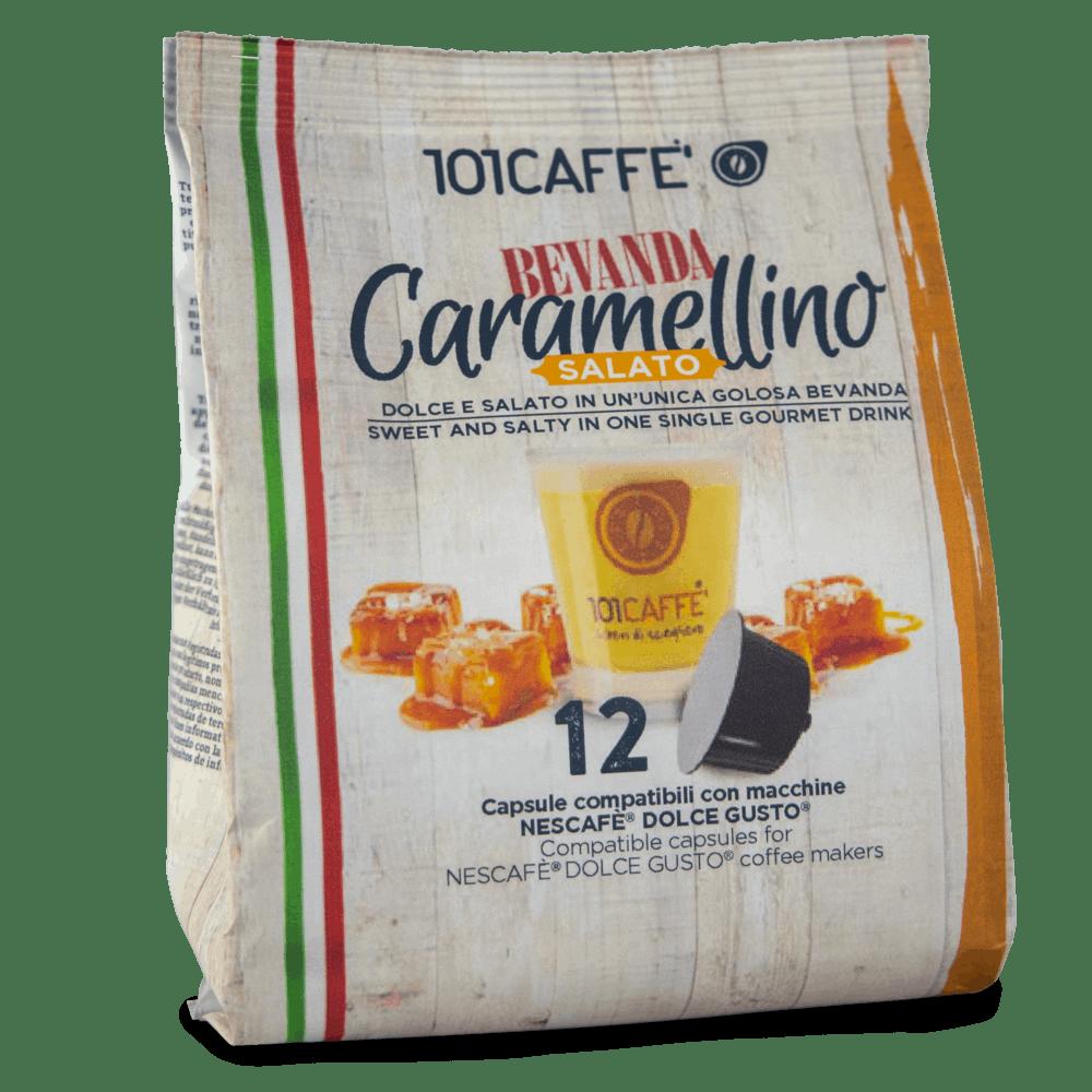 dg-kapsule-caramellino