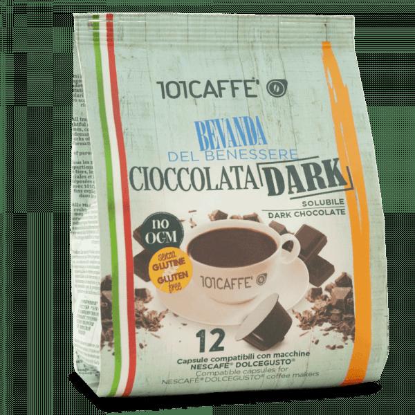 101-dg-darkchocolate-kapsule
