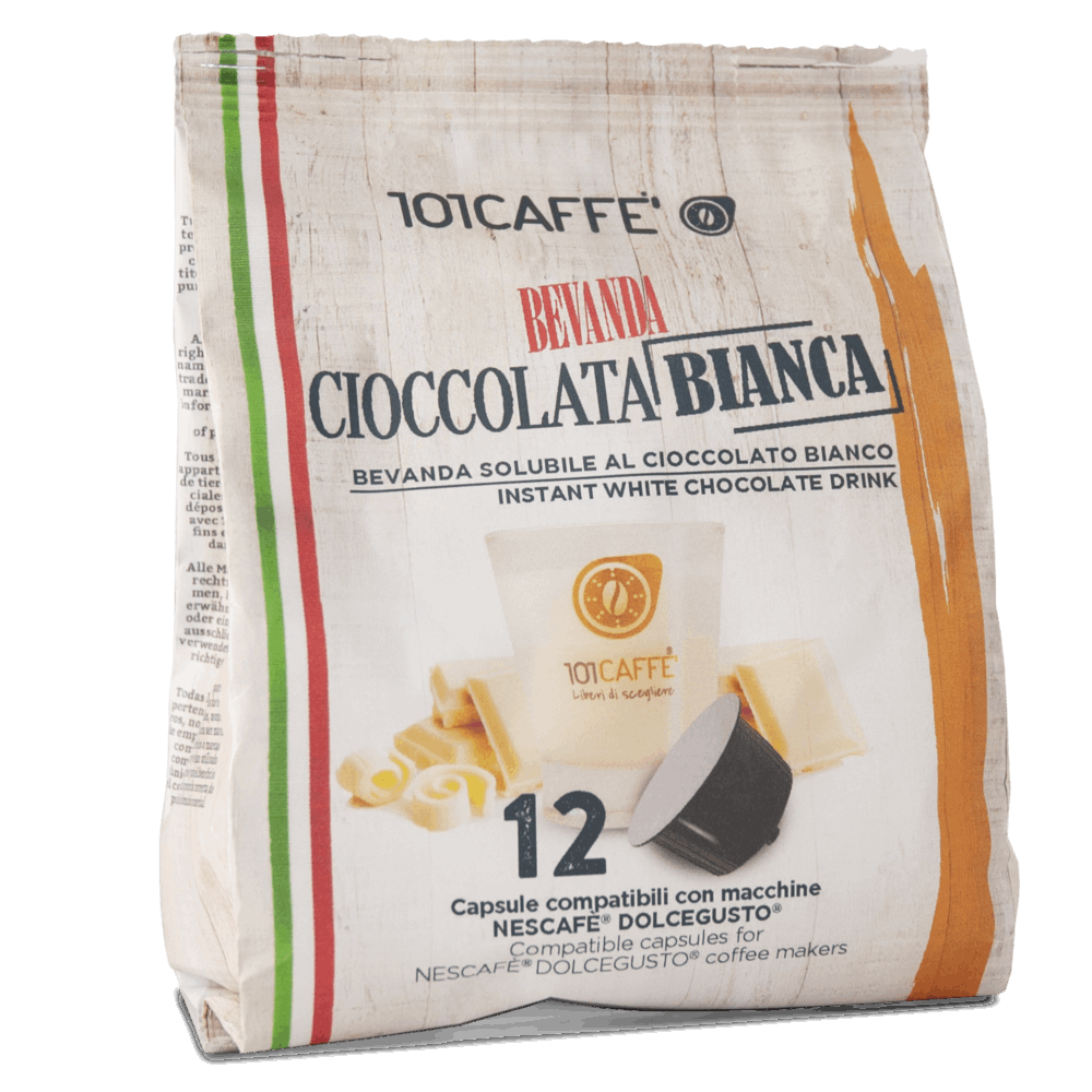 dg-kapsule-white-chocolate