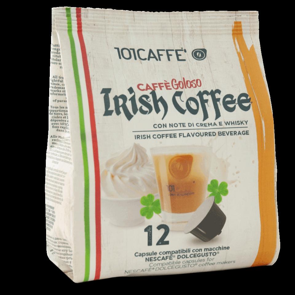 dg-kapsule-irish-coffee