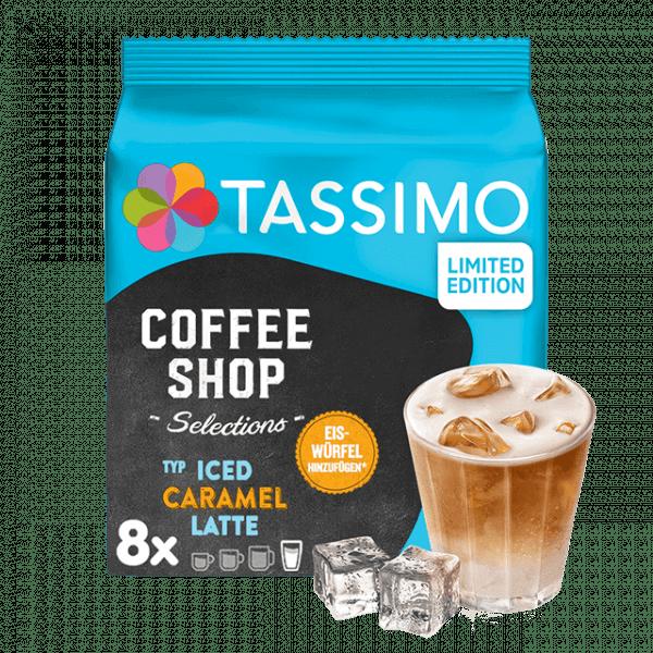 tassimo_coffeeshop_carame