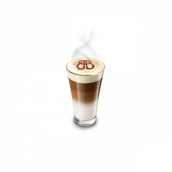 tassimo_baileys_latte_macchiato_capsules