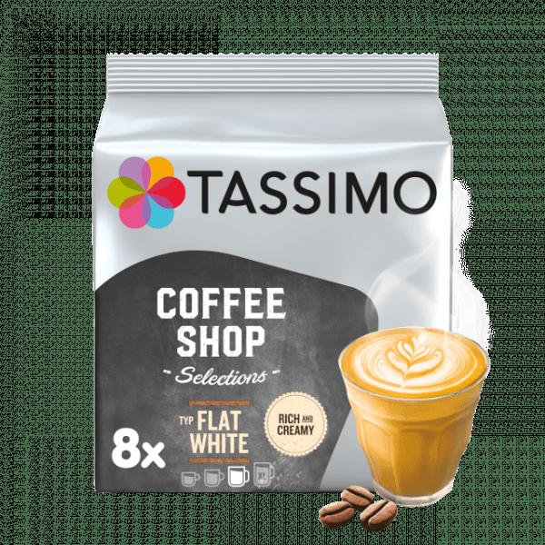 tassimo_flat_white_capsules