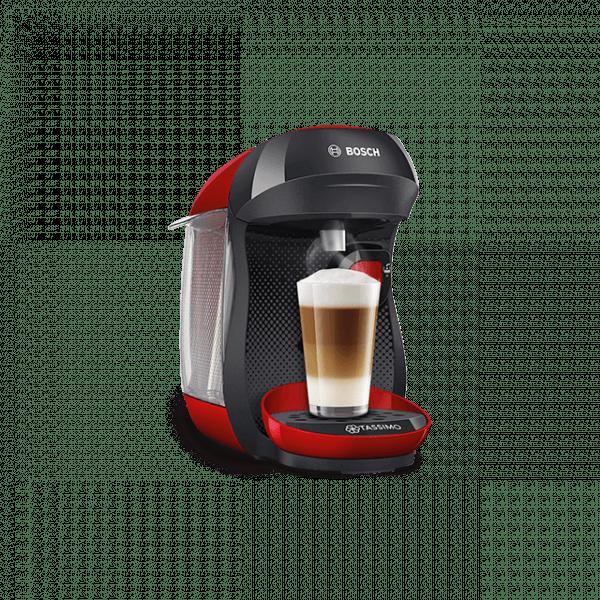 tassimo_happy_coffee_machine_blackred