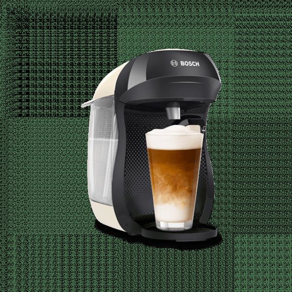 tassimo_happy_coffee_machine_cream