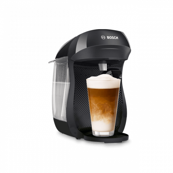 tassimo_happy_coffee_machine_black
