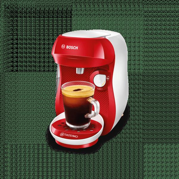 tassimo_happy_kaffeemaschine_rotweiss_1