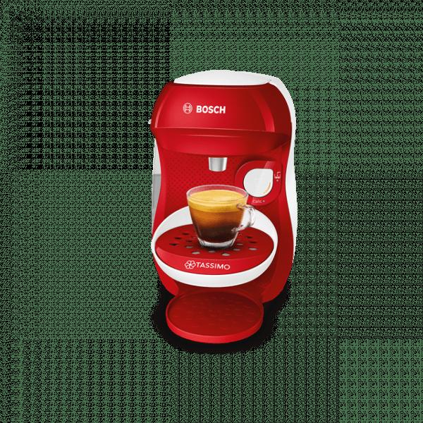 tassimo_happy_kaffeemaschine_rotweiss_2