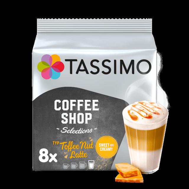 tassimo_toffee_nut_latte_pods