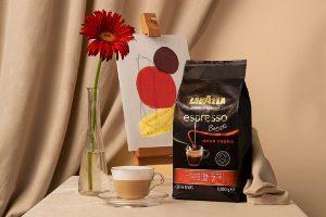 Espresso Gran Crema 9
