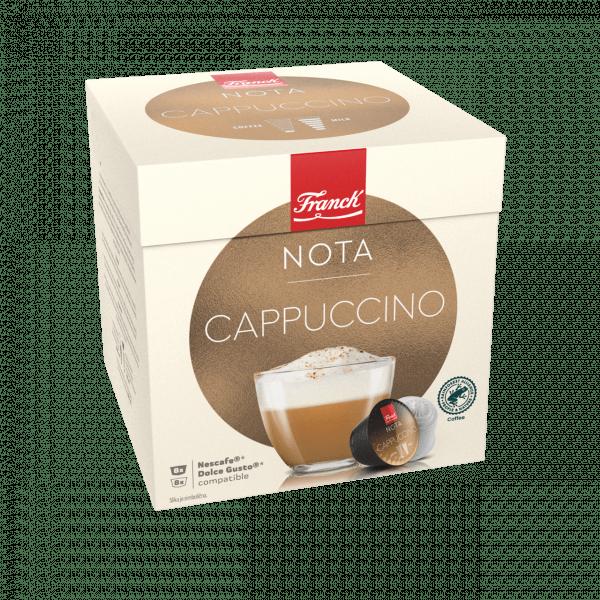 Nota_cappucino
