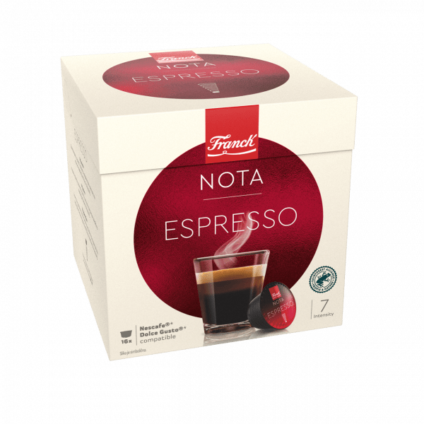 Nota_espresso