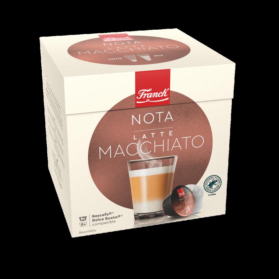 Nota_macchiato